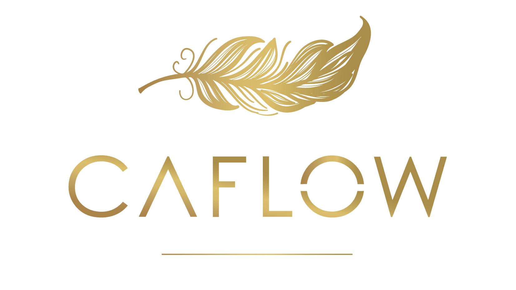 CAFLOW